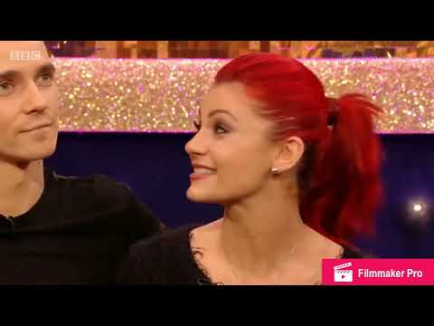 Joe and Dianne - A Thousand Years