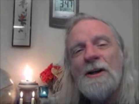 10-11-2013: WORLD BANK/YALE ATTORNEY, KAREN HUDES, DROPS BOMBSHELLS