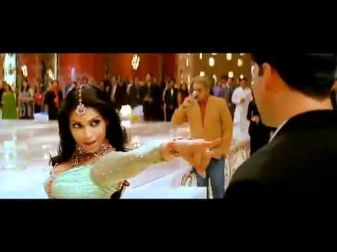 Akshay kumar song Mere Saath Chalte Chalte  indian songs flv