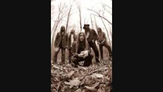 Blackberry Smoke - One horse Town