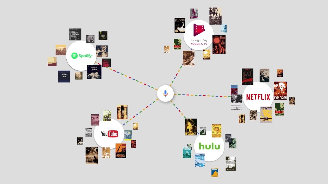 Πλήρης Tube ταινίες Μπόμπι αστέρι squirt