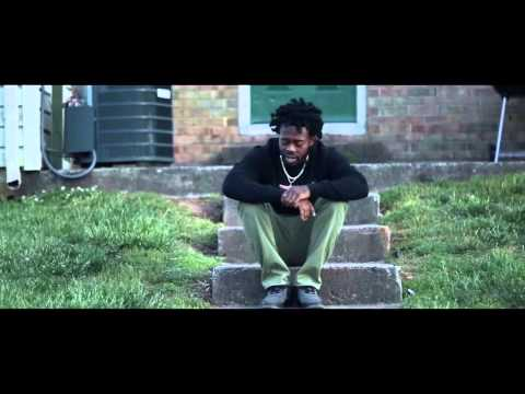 Deniro Farrar - Notice