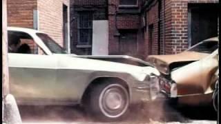 Scorpio Official Trailer #1 - Burt Lancaster Movie (1973) HD