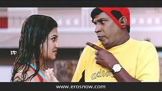 Pakatha Nerathil WhatsApp Status 💕
