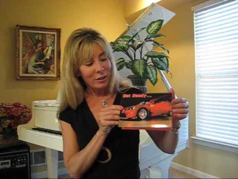 Create your own recordable greeting cards youtube create your own recordable greeting cards m4hsunfo