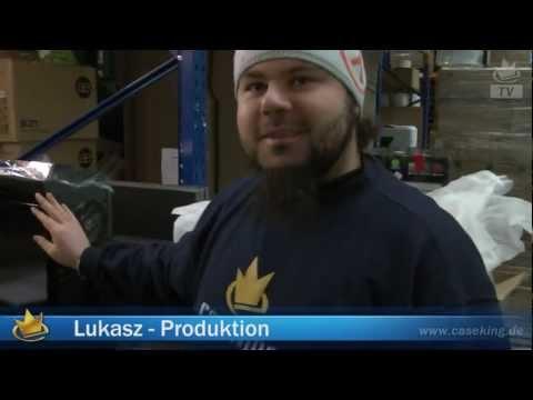 caseking-produkte-best-of-2011---casekingtv
