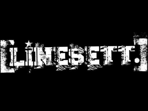 Linesett - Teringat masa Lalu