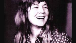 Sandy Denny - Two Weeks Last Summer