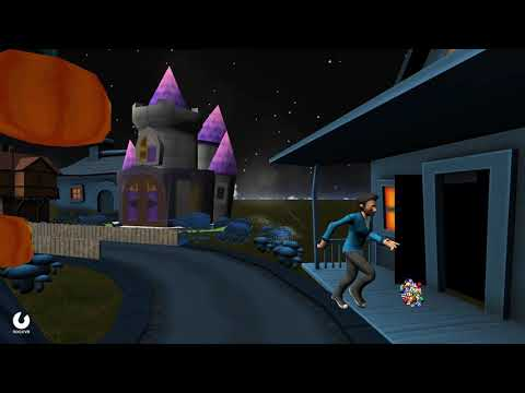 Trick or Treat For Pc - Download For Windows 7,10 and Mac
