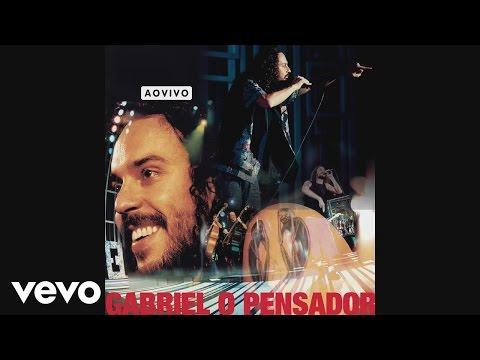 Medley Back To Back Gabriel O Pensador Letrasmusbr