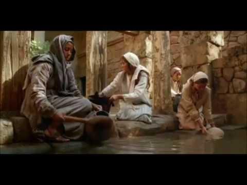 The Life Of Jesus Christ  (With Arabic Subtitles) ترجمه عربيه