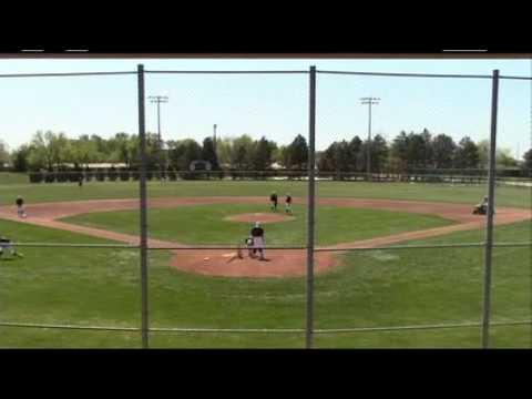 Hesston College Media Services Live Stream
