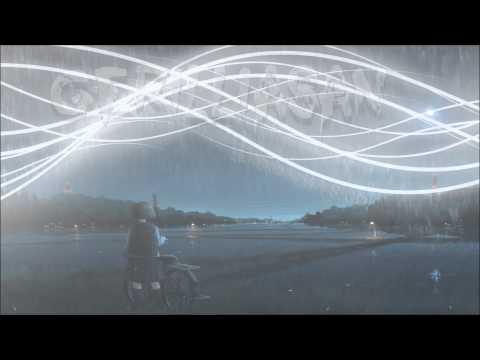 「Nightcore - Let's Go!」| Lensko | ( NCS Release )