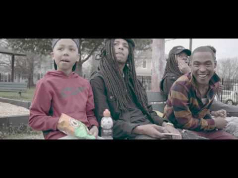 Kuku Kelz- Do My Dance(OFFICIAL VIDEO) Directed by TWON MEDIA