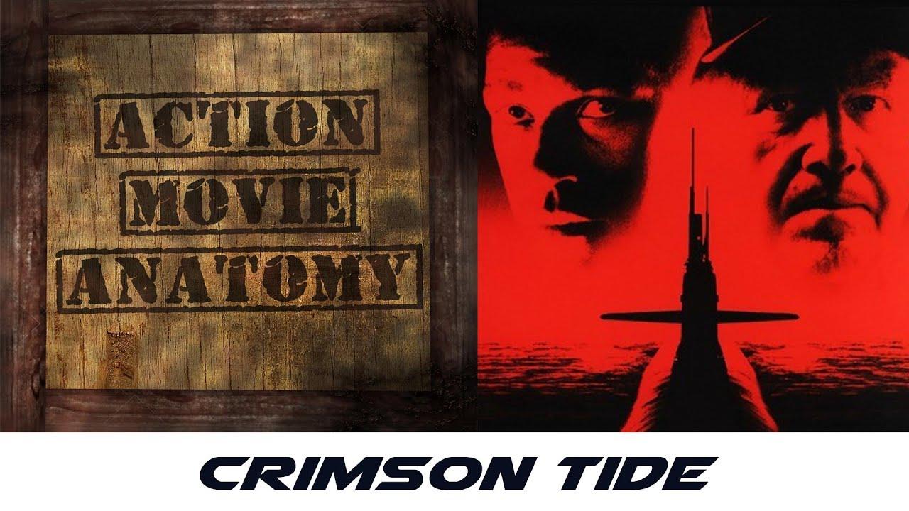 Crimson Tide Deutsch Ganzer Film