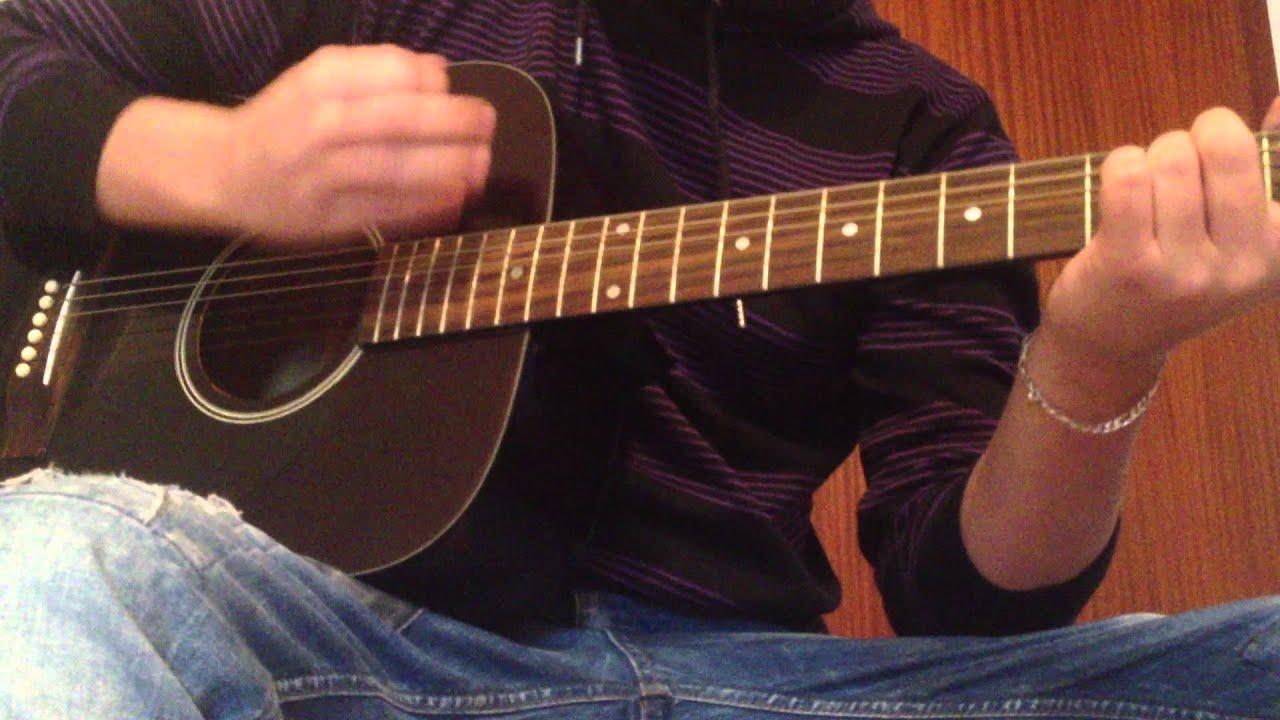Песни под гитару тополя скачать бесплатно mp3