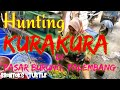 Hunting Kurakura Di Pasar Burung Palembang Hunting Turtle At Bird Market Palembang Indonesia  Mp3 - Mp4 Download