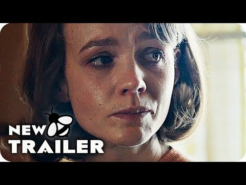 Wildlife  2018 Jake Gyllenhaal, Carey Mulligan Movie