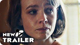 Wildlife Trailer (2018) Jake Gyllenhaal, Carey Mulligan Movie