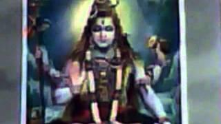 Bhojan Mantra