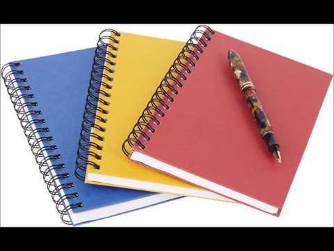 Вопрос: Как научить детей писать краткое изложение?
