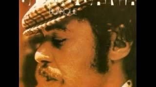 Baixar Chico Buarque - Tatuagem (Disco Chico Canta 1973)