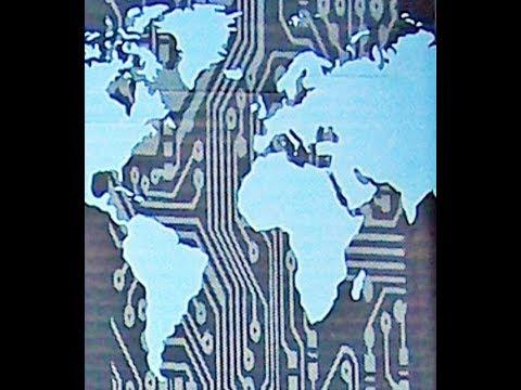 BBC World Service Radio News for April 29 2000 - Splitting Microsoft - World Briefing