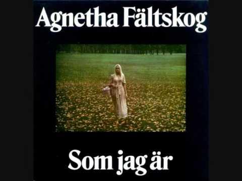 medley Vagabondo - Som ett eko (Nicola di Bari - Agnetha Fältskog)