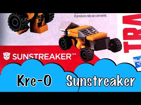 kreo-transformers-micro-changers-kreon-minifig-collection-2-collect-all-12-2-in-1-toy-sunstreaker