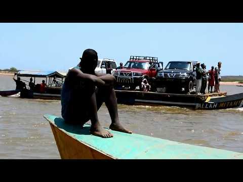 MADAGASCAR   Travel, RoadTrip