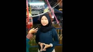 Kumpulan video lucu Banjar ( video lucu Banjar ) video lucu