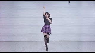 now it is time scream! 本家様: http://www.nicovideo.jp/watch/sm3039...
