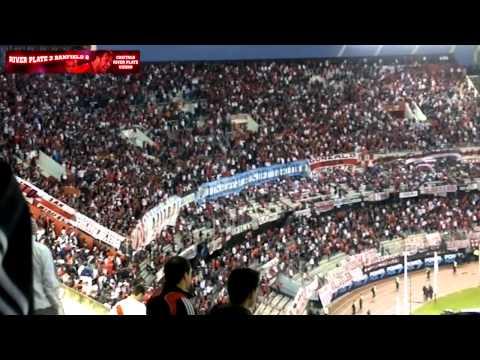 Definición descensos y promociones - Clausura 2012 - Fecha 19 from YouTube · Duration:  15 minutes 10 seconds