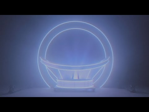 Jai Wolf - The Cure To Loneliness Tour Announce