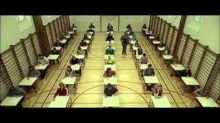 Gauragangur - Trailer