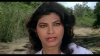 Repeat youtube video Tarzan - Part 6 Of 13 - Hemant Birje - Kimmy Katkar - Romantic Bollywood Movies