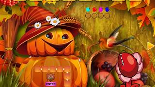 Help the Pumpkin Girl | Video Walkthrough | Wow Escape | Official Walkthrough