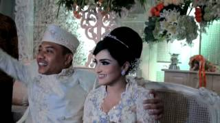 Video Seminggu Dipingit, Anang Puji Kecantikan Ashanty download MP3, 3GP, MP4, WEBM, AVI, FLV Oktober 2017