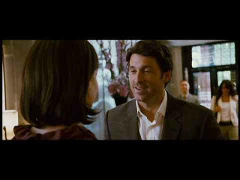 Made of Honor - Whatever It Takes