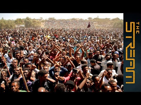 🇪🇹 Ethiopia emergency: How will political crisis play out? | The Stream