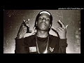 A$AP Rocky - In Distress ft. Gesaffelstein