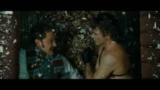 Шерлок Холмс 2: Игра теней (Дублированный)