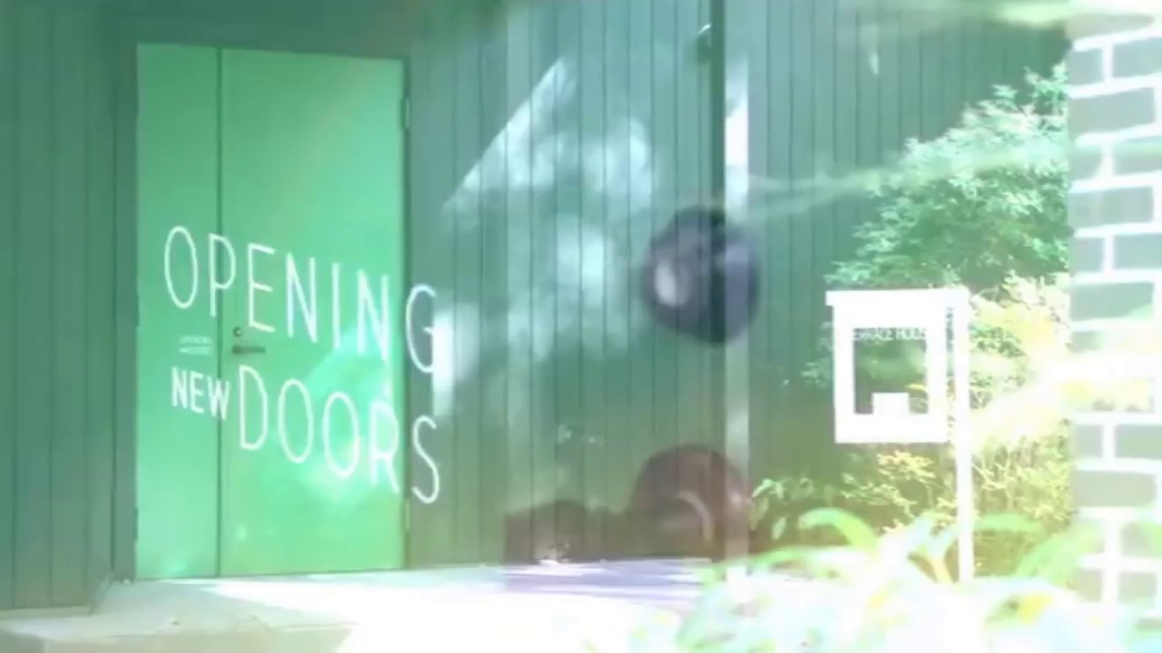 Terrace House Opening New Doors Intro Lights Follow Ver Unofficial