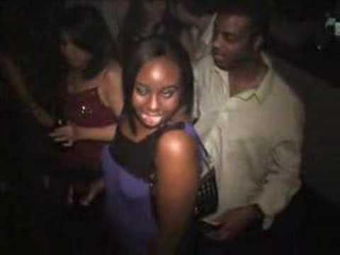 College Nights Uncensored at Medusa Lounge San Antonio