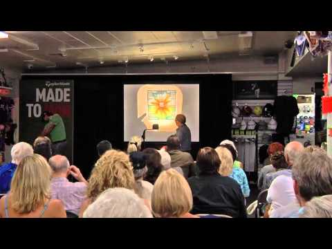 Dr. Joel Wallach may 29 2015 part two of two