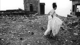 Marilena Catapano - La Costruzione Di un Amore (I.Fossati)