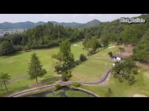 ゴルフ場「トーシンさくらヒルズ ゴルフクラブ」
