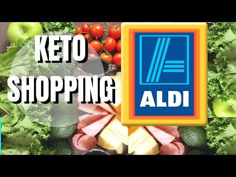 👸-aldi-keto-diet-shopping-list-for-keto-food-pdf-👸