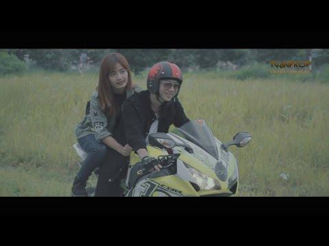 Em Ơi Anh Phải Làm Sao ( Phần 2) - Dương Minh Tuấn-Trailer