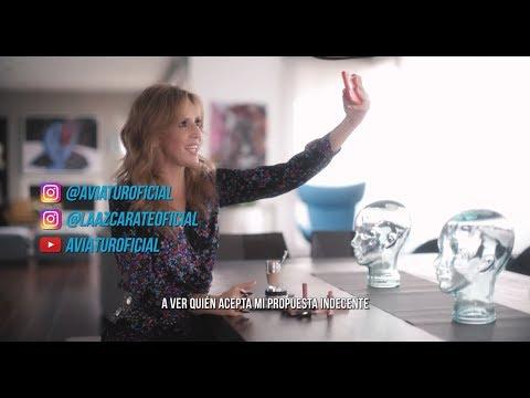 Revolucion Por Minuto RPM - Las Chicas Del Vip Ft Los Solteros (Video Oficial) CUMBIA 2014 de YouTube · Duración:  2 minutos 38 segundos